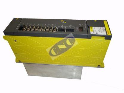 A06B-6102-H206