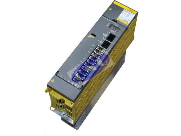 A06B-6102-H211