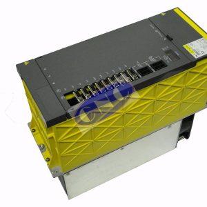 A06B-6102-H222