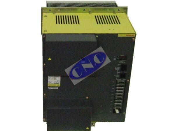 A06B-6104-H175