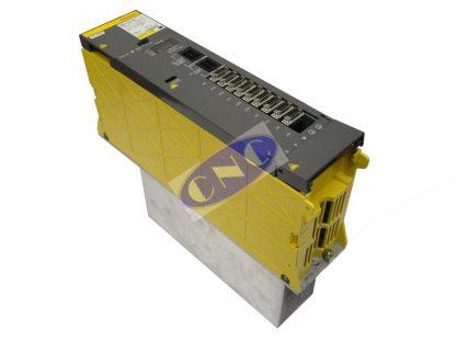 A06B-6104-H211