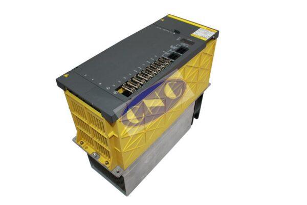 A06B-6104-H245
