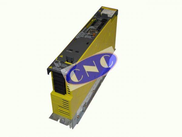 A06B-6130-H003