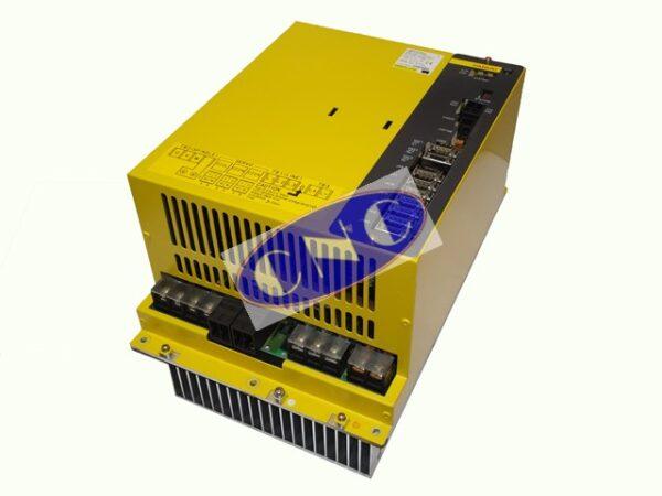 A06B-6134-H202A