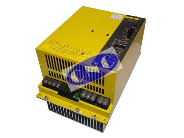 A06B-6134-H202C