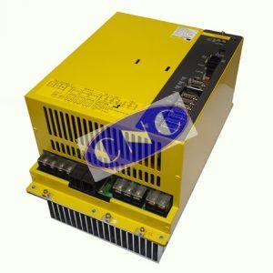 A06B-6134-H203A