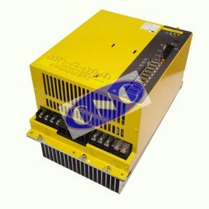A06B-6134-H302C