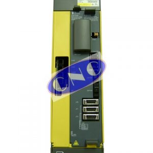 a06b-6136-h203 fanuc servo amplifier beta
