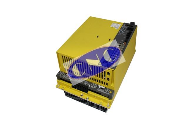 a06b-6164-h333 bisvsp40/40/40-15i beta unit