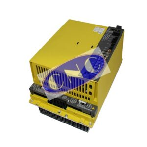 FANUC BETA amplifier