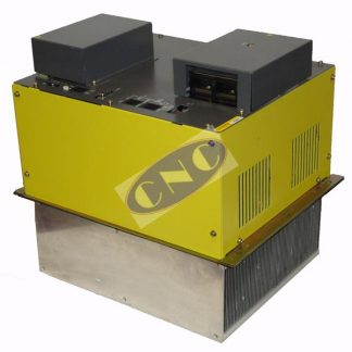 FANUC Power Supply Module