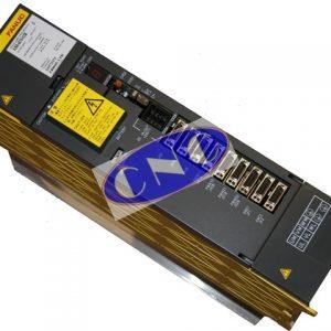 FANUC Servo Amplifier Module
