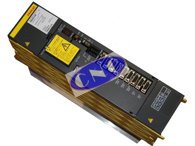 fanuc servo amplifier module fanuc servo motor wiring diagram servo motor cable wiring diagram fanuc motor wiring at bayanpartner.co