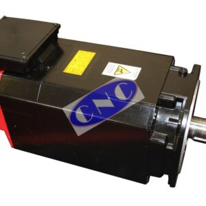 FANUC AC Spindle Motor