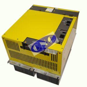 A06B-6110-H055
