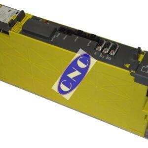 A06B-6114-H201