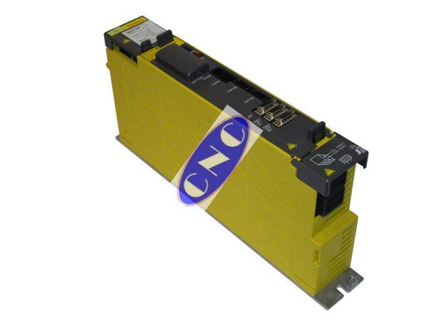 A06B-6117-H205
