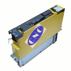 A06B-6124-H105