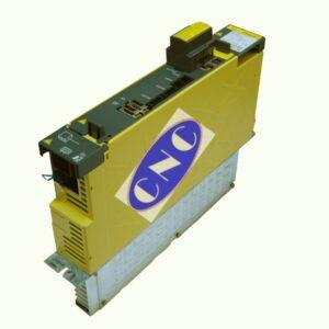 A06B-6127-H103