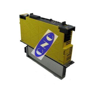 A06B-6114-H210