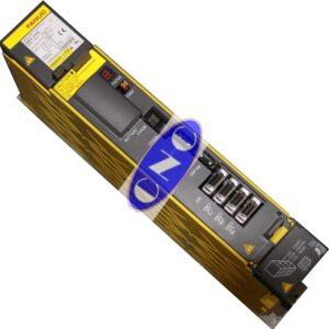 A06B-6114-H303