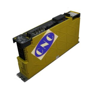 A06B-6114-H304
