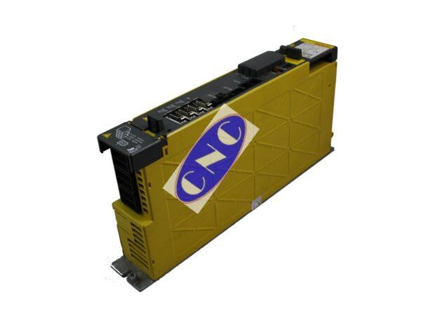 A06B-6117-H304