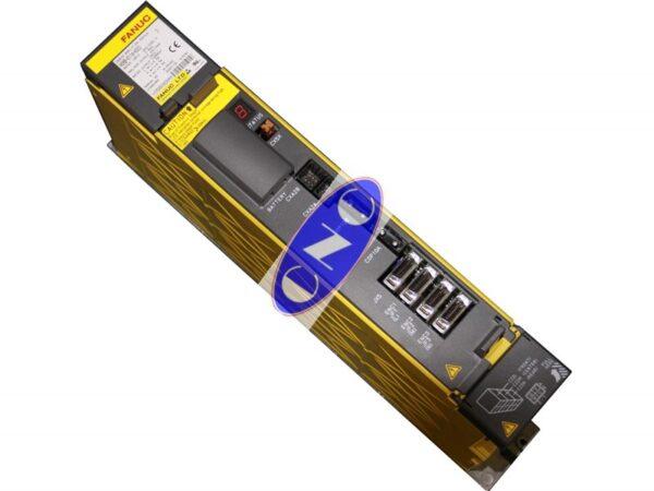A06B-6127-H303