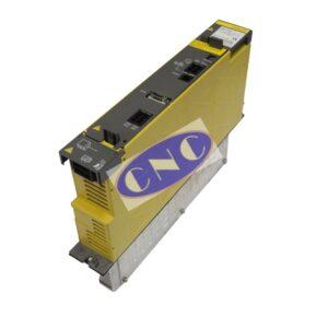 A06B-6140-H006