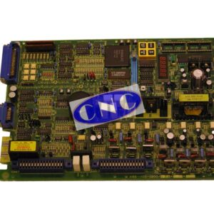 A16B-1100-0200