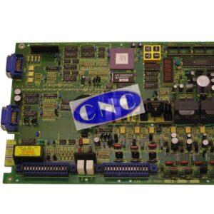 a16b-1100-0261 FANUC AC spindle PCB