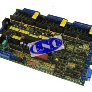 A16B-1100-0280