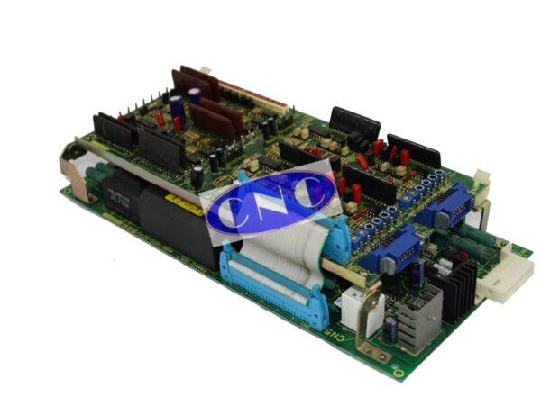 A16B-1200-0230