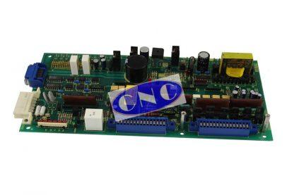 A16B-1200-0670