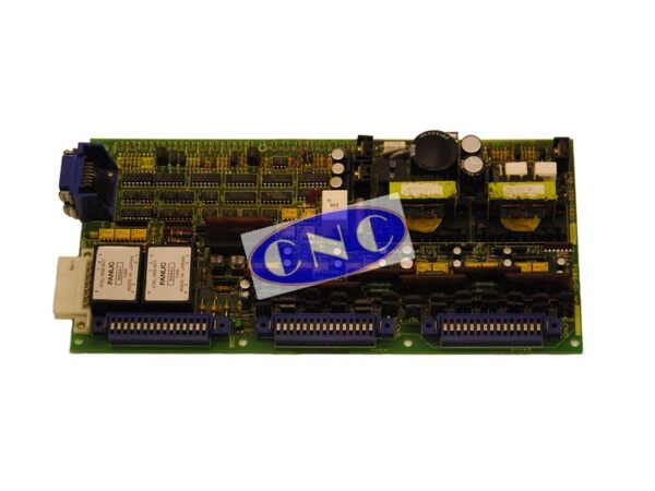 A16B-1200-0680