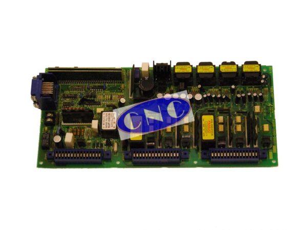 A16B-1200-0800