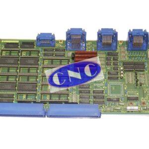 A16B-1212-0215