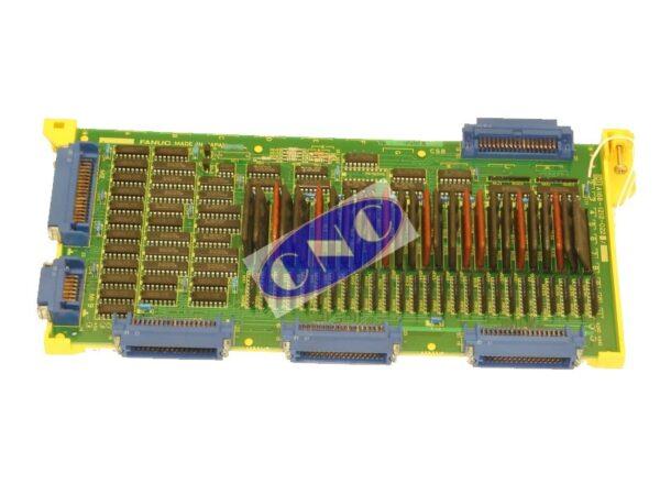 a16b-1212-0220 Fanuc I/O c7 pcb