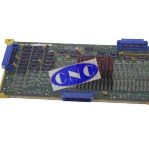 A16B-1212-0222