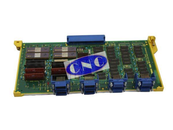 a16b-1212-0250 fanuc analog axis pcb