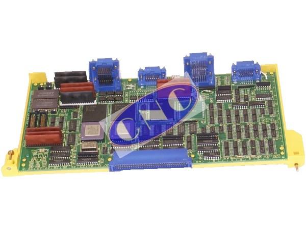 A16B-2200-0091