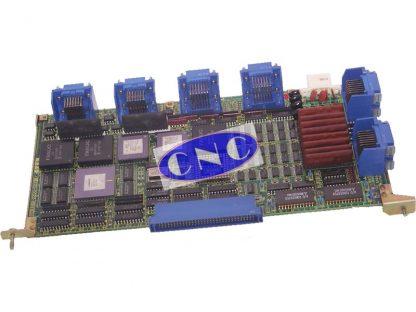 A16B-2200-0220