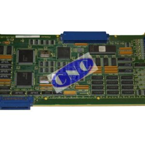 A16B-2200-0350