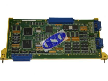 a16b-2200-0350 fanuc graphic pcb