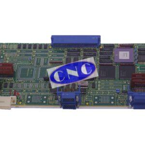 A16B-2200-0361