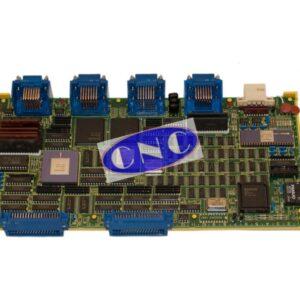 A16B-2200-0371