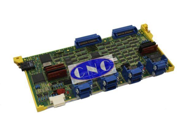 A16B-2200-0800