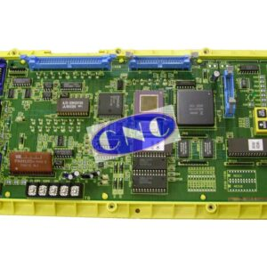 A16B-2201-0010