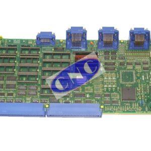 a16b-2201-0101 fanuc memory pcb