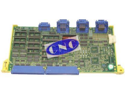 a16b-2201-0103 fanuc memory pcb